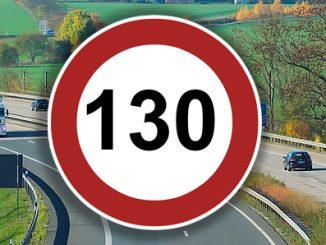 130autobahn