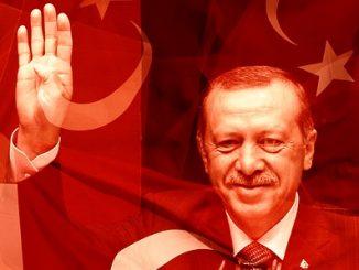 erdogan02