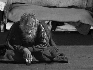 obdachlos10