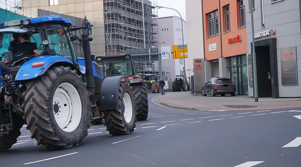 traktor fd02