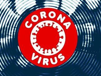 corona010