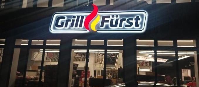 grillfuerst2