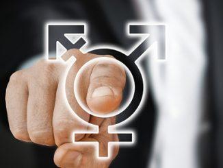 gender1