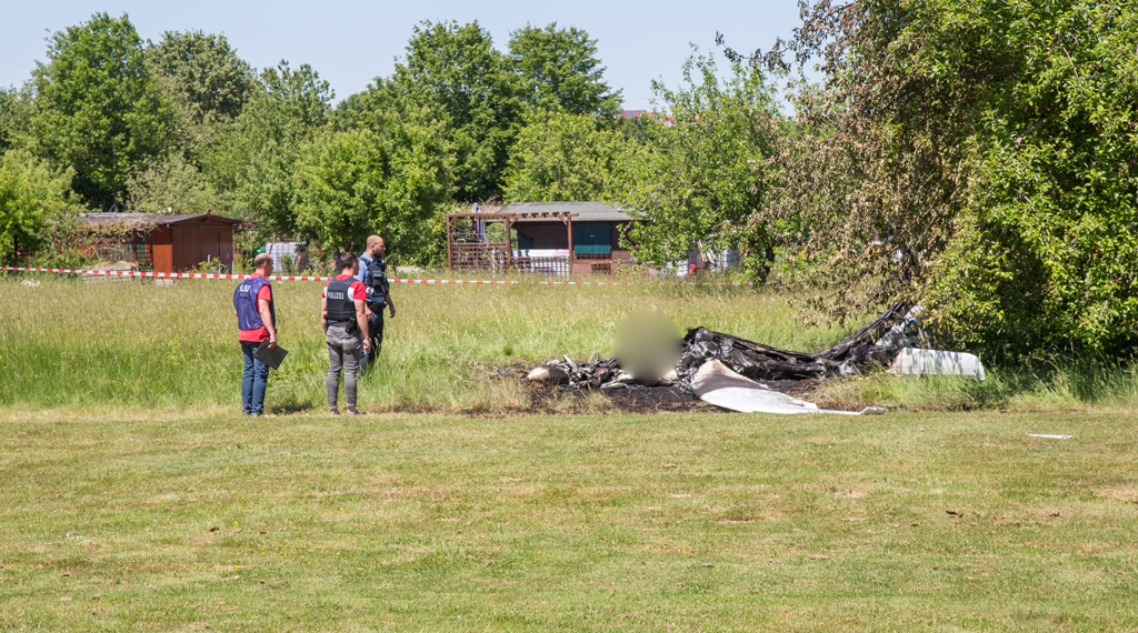 segelflugzeugunfall2