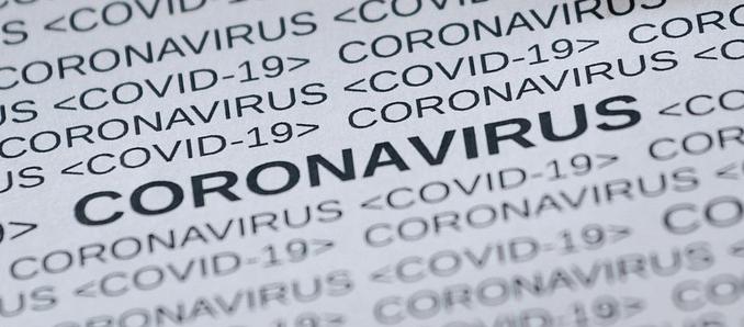 Corona-Maßnahmen bringen strengere Kontaktbeschränkungen