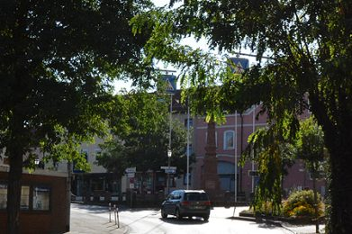stadtbaum1