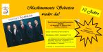 2010.2 Snap Ensemble Nobiles Musikmomente