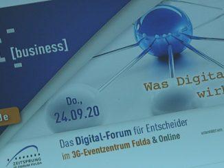 fibit business01