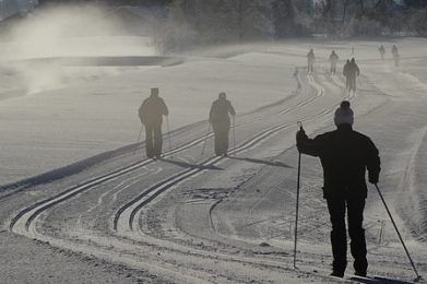 wintersport01