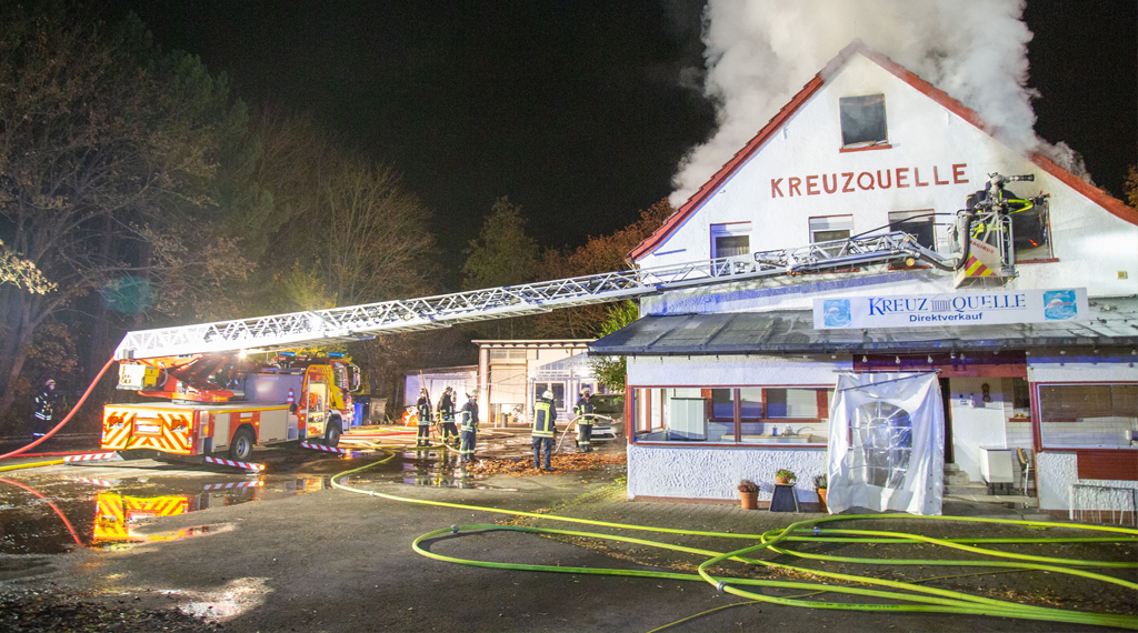 brand kreuzquelle02