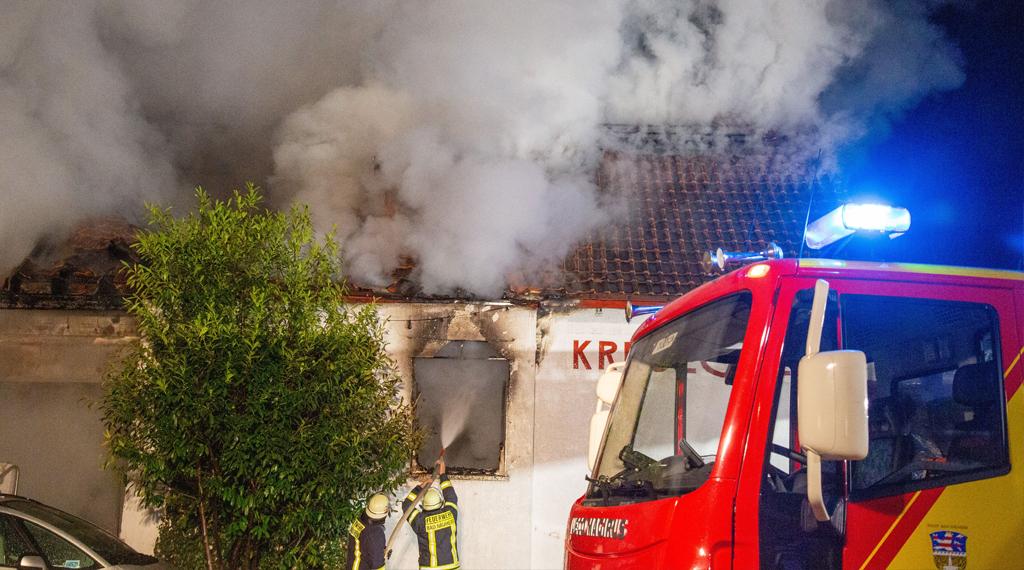 brand kreuzquelle03