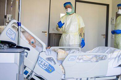 corona krankenhaus01